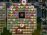 Jewel Match 3 Download Free Match 3 Game