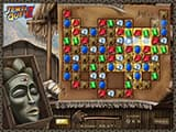 Jewel Quest 2 Full Windows PC Games