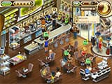 Jo's Dream Organic Coffee Free Game Downloads