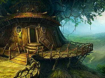 Kingdom of Aurelia: Mystery of Poisoned Dagger Free Game