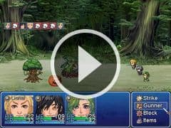 Legionwood 2 Free Games Download