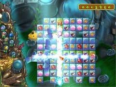 Lost City of Aquatica Screenshot