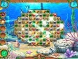 Lost in Reefs 2 Download Free Match 3 Game