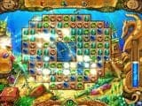 Lost in Reefs  Free Games Download