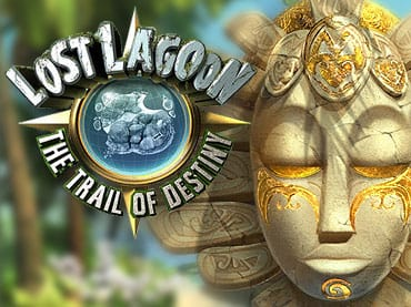 Lost Lagoon: The Trail of Destiny Free Game