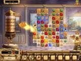 Lost Treasures o.. Download Free Match 3 Game