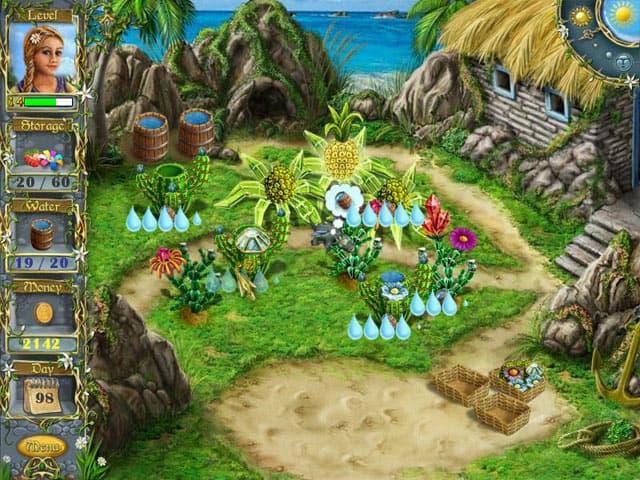 Magic Farm Screenshot 1