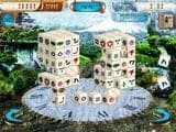 Mahjongg Dimensi.. Download Free Windows Vista Game