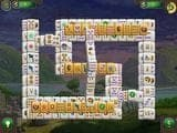 Mahjong Gold Download Free Puzzle Game