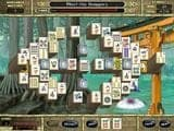 Mahjong Quest Free Game Downloads