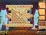 Mahjong Secrets Free Game Downloads