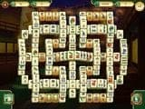 Mahjong World Co.. Download Free Mahjong Game