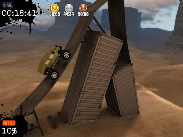 http://cdn.gametop.com/download-free-games/monster-truck-challenge/b1.jpg