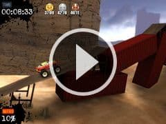 Monster Truck Ch.. Free Games Download