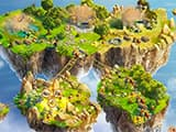 My Kingdom for t.. Download Free Tycoon Game