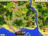 My Kingdom for t.. Download Free Farm Game