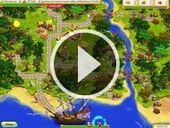My Kingdom for t.. Free Games Download