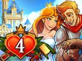 My Kingdom for t.. Download Free Building Game