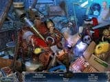 Mystery Expediti.. Download Free Hidden Objects Game