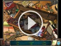 Mystery of Mortl.. Free Games Download