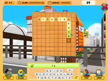 NagiQ Free Game