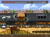 North vs South Download Free Strategy Game