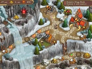 Northern Tale 2 Free Game