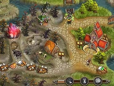 Northern Tale Free Game