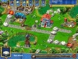 Notre Dame Download Free Business Game