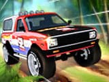 Offroad Racers Full Windows PC Games