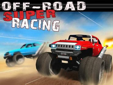 Off Road Super Racing Download Pc Game Free