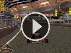 Open Karts Free Games Download