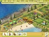 Paradise Beach 2 Download Free Cartoon Game