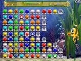 Pearl Diversion Game Free