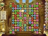 Pharaoh Puzzle Free Game Downloads