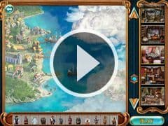 Pirate Adventure Free Windows PC Games Download