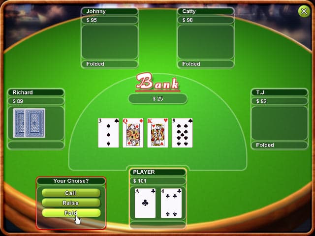Best Online Craps Casino, Rules For Casino Card Game