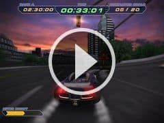 Police Supercars.. Free Games Download