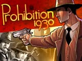 Prohibition 1930  Free Games Download
