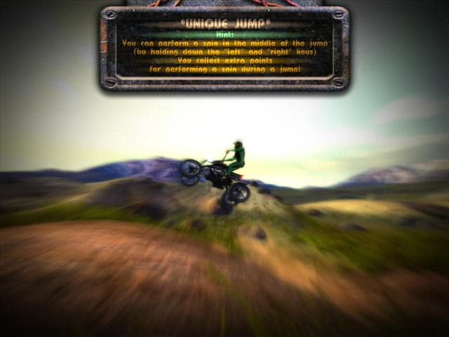 "Quadro Racing By Salman Mahdi™ ''মিনি And টিনি Games"" পর্বঃ১(আজকের গেম 'Quadro Racing' অনলি ৩৯ এমবি!!!!)"