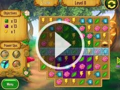 Queen's Garden Free Games Download