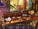 Queen's Quest: T.. Download Free Hidden Objects Game