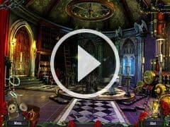 Queen's Quest: T.. Free Games Download