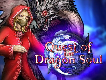 Quest of the Dragon Soul Free Game