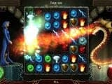 Quest of the Sor.. Download Free Match 3 Game