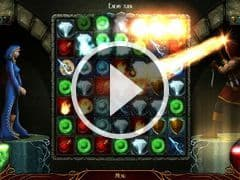 Quest of the Sor.. Free Games Download