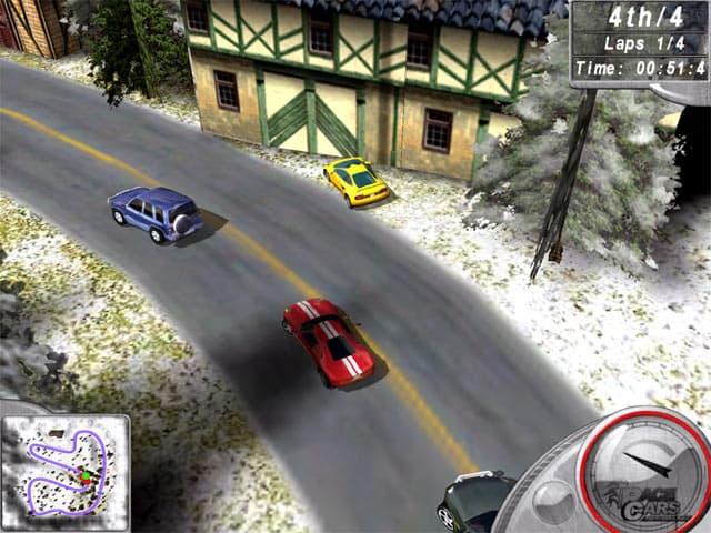 http://cdn.gametop.com/download-free-games/racing/b0.jpg