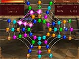 Rainbow Web 2 Free Game Downloads