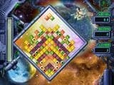 Rhombis Download Free Space Game