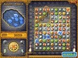 Rise of Atlantis Free Game Downloads